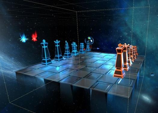 8-QuantumChess_CubeMap