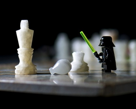 chess-rybka-dv
