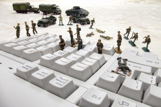 0-big-cyber-war