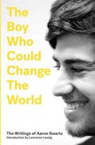 1-Boy_who_could_change_the_world