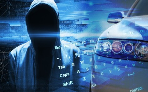 auto_hacking