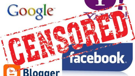 censoredd