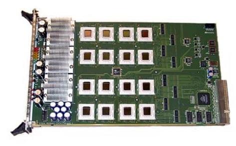 08-mdgrape2_PCI