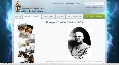 3-General-Cartier