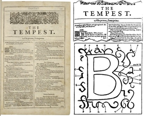 3-Tempest-Botswain