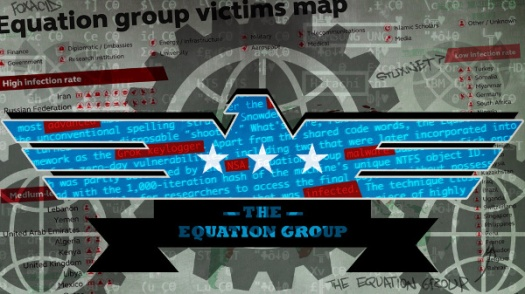 5-equation-group