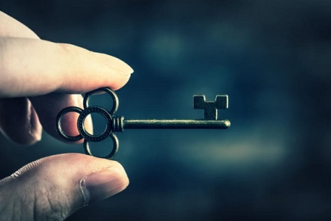 10-key