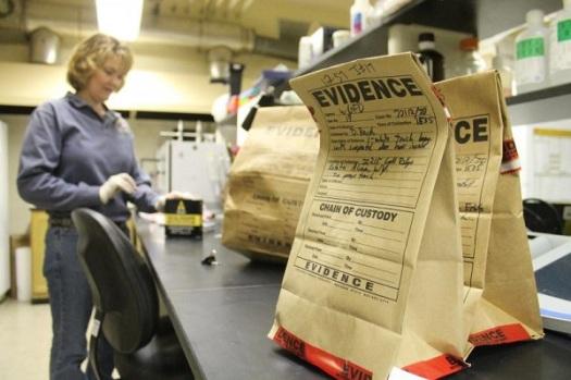 2-forensics-lab