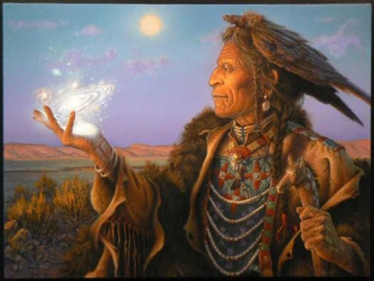 6-shaman-alchemy