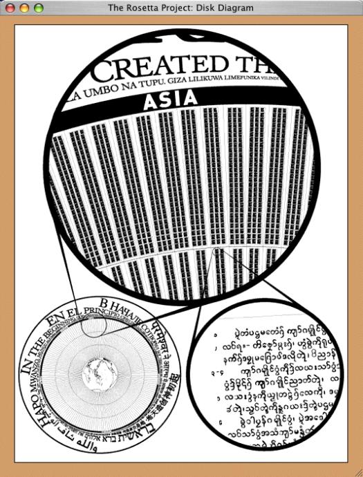 rosetta-disk1