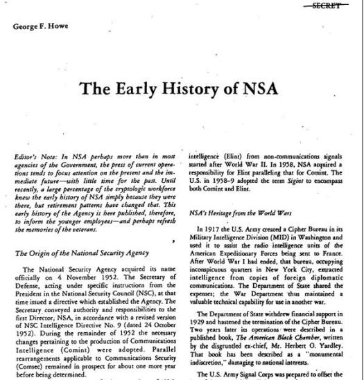3-early-history