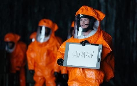 3-human