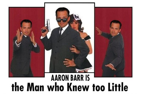 aaron-barr-toolittle