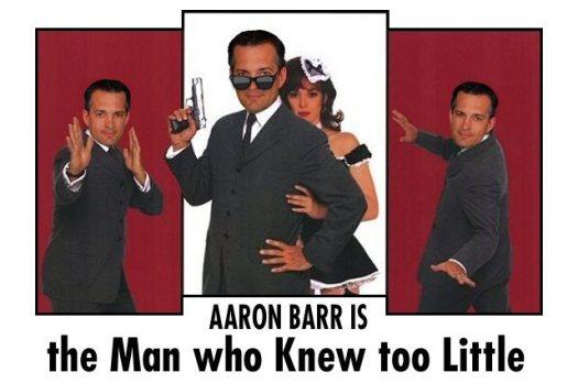 aaron-barr-toolittle
