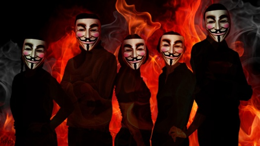 feat-anonymous