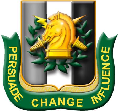 psyop-insignia-crest