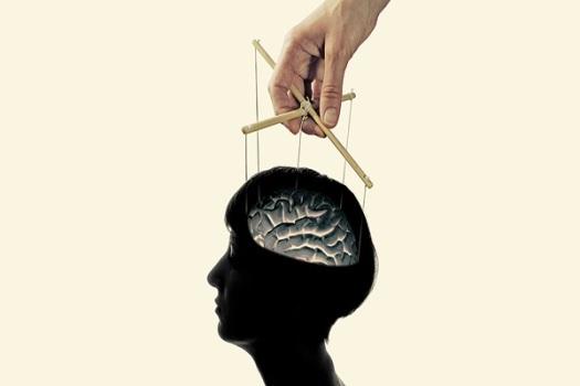 2-brain-dr