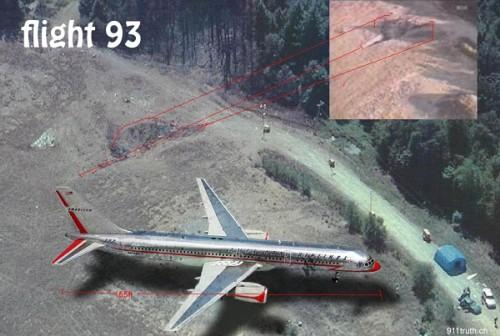 2-flight93