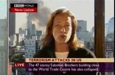 3-bbc_wtc7