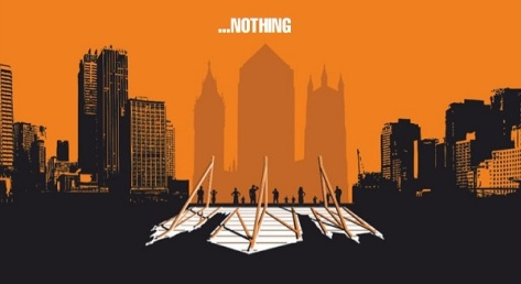 4-nothing
