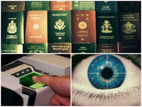 passports-w-biometr