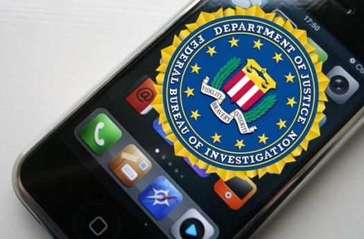 3-phone-fbi