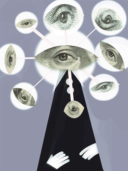 3-surveillance
