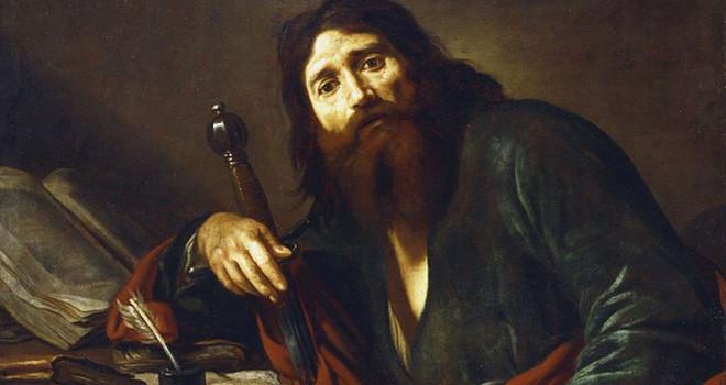 Гностицизм секс