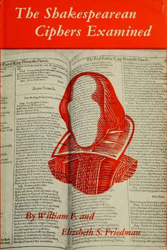 friedmans-book